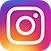 Instagram logo my social secretary