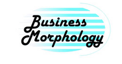 Business Morphology