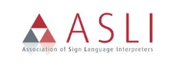 ASLI regional meeting