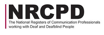 NRCPD