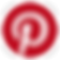 Pinterest logo social media agency reigate surrey