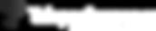 LOGO_TELEPERFORMANCE_04_02_19.png