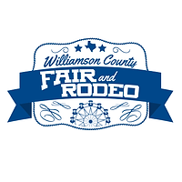 010 Williamson County Fair.png
