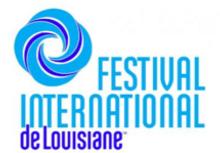 Festival International de Louisiane.png
