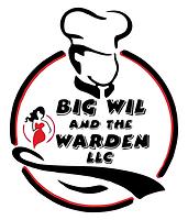 Original logo (2) (1).png