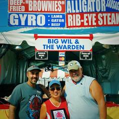 Festival Booth 002.jpg