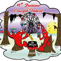 LA Crawfish Festival.jpg