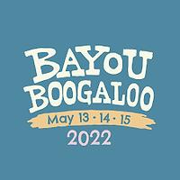 Mid City Bayou Boogaloo NO.png