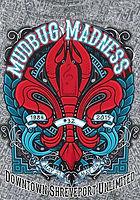 Mudbug Madness Shreveport.jpg