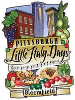 Little Italy Days Pittsburgh PA.jpg