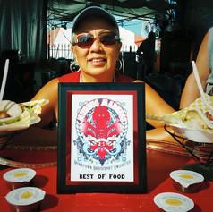 Festival Booth 001.jpg