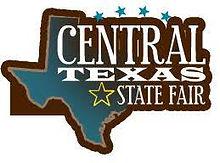 009 Central Texas State Fair.jpeg