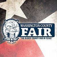 009-c Washington County Fair.jpg