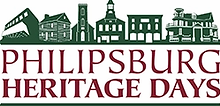 Philipsburg Heritage Days PA.webp