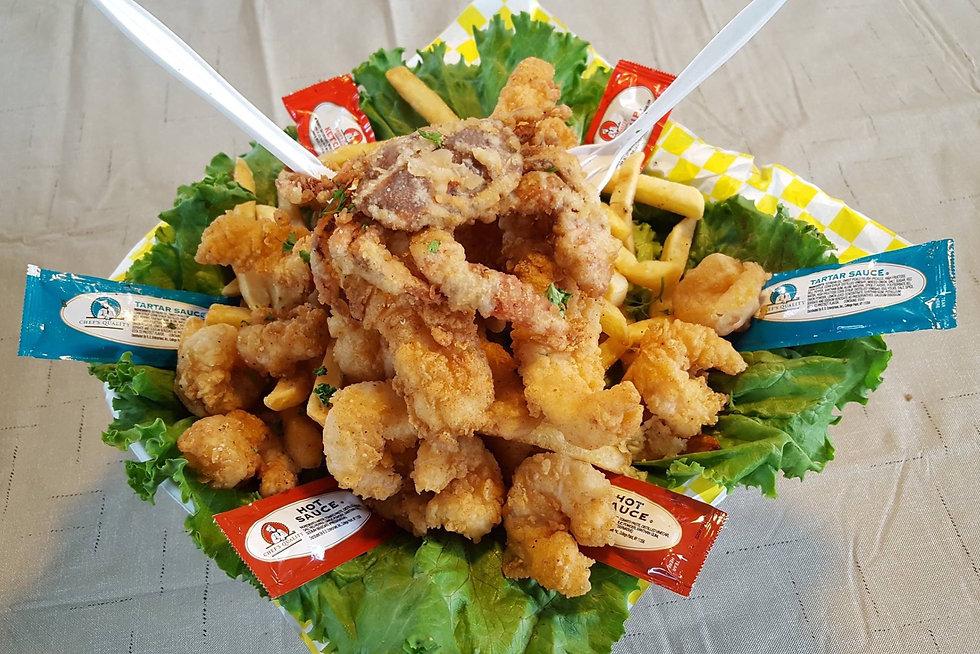 Seafood Platter 008_edited.jpg