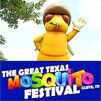 2021 logo II - Texas Mosquito Festival_edited.jpg
