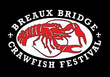 Breaux Bridge Crawfish Festival.png