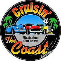 Cruisin on the Coast MS.jpeg