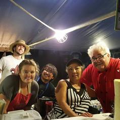 Festival Crew 018.jpg
