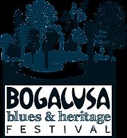Bogalusa Blues & Heritage Fest III LA.pn