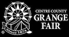 Grange-Fair- PA.png