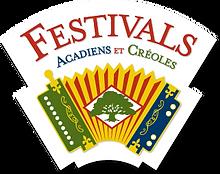Festival Acadiens et Creoles.png