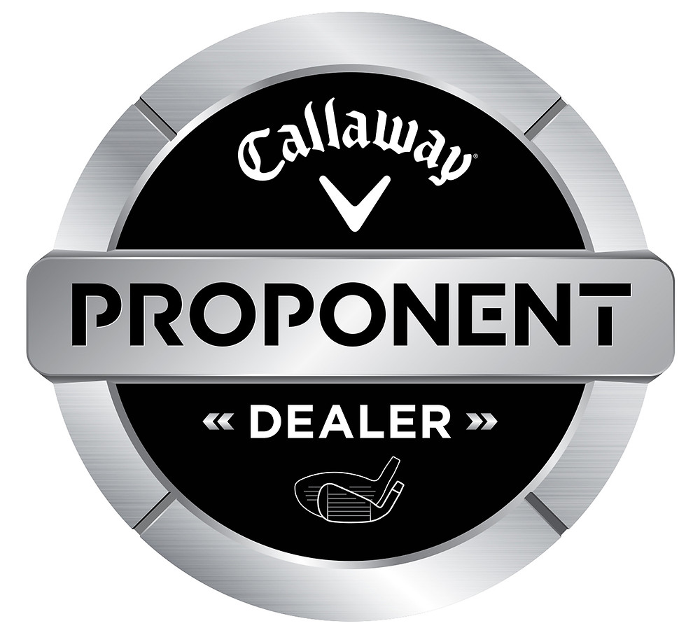 ProPonent Logo.jpg