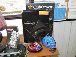 Club Crown Display.JPG