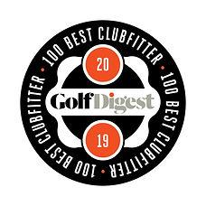 100 BEST CLUBFITTERS 2019.jpg