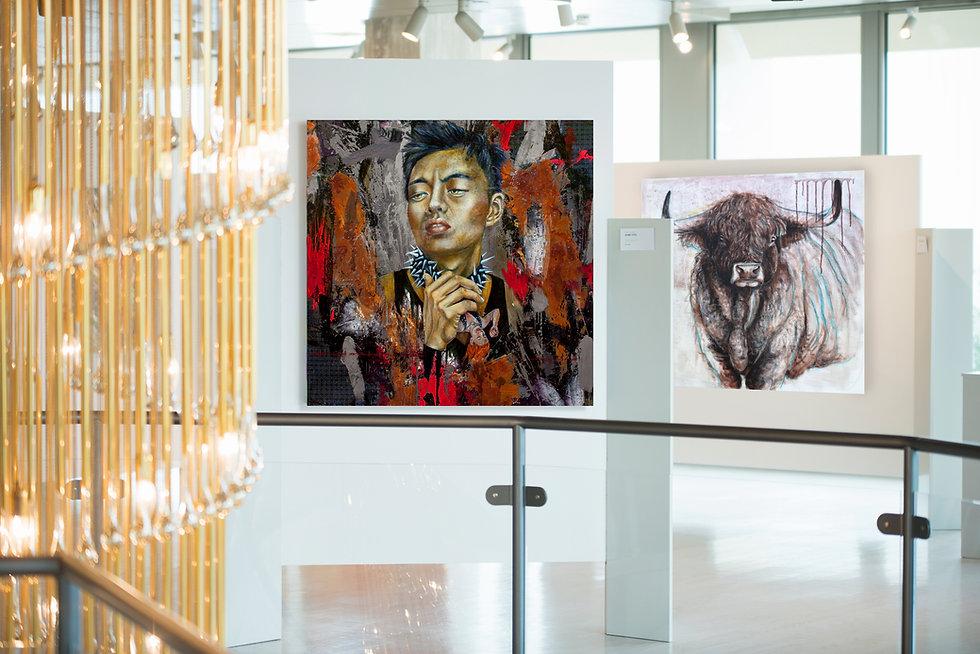 Galerie-Mockup.jpg