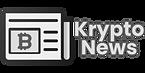 Krypto-News.png