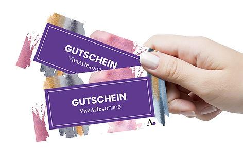 Gutschein_VivaArteOnline.jpg