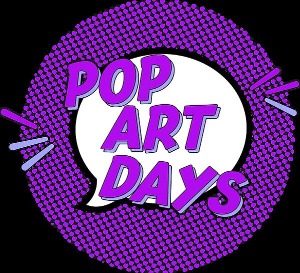Pop-UpDays-logo.png