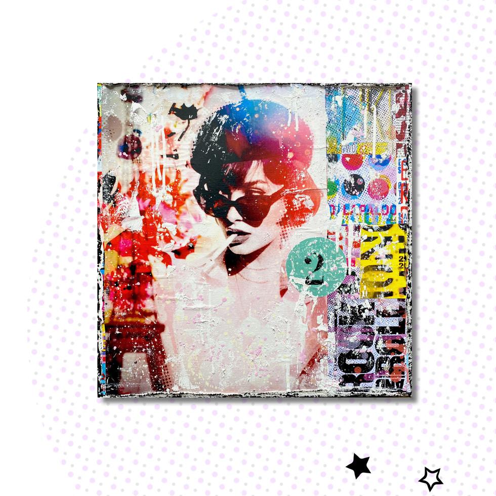 Pop-Art-Days_Webseite27.jpg