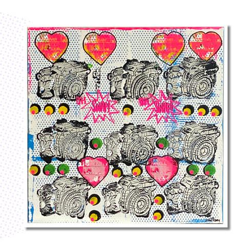 Pop-Art-Days_Webseite30.jpg