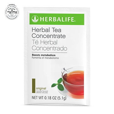 0107_HerbalTeaConcentrateOriginalpackets