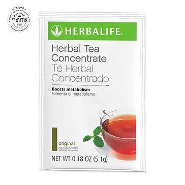 0107_HerbalTeaConcentrateOriginalpackets