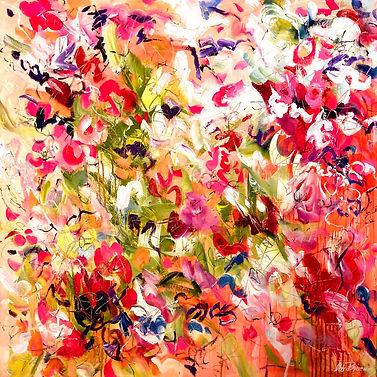 Gemälde online kaufen von Ute Bivona