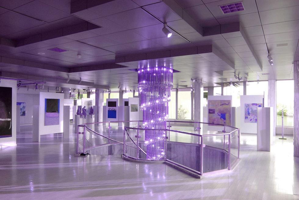 Galerie-Violett.jpg