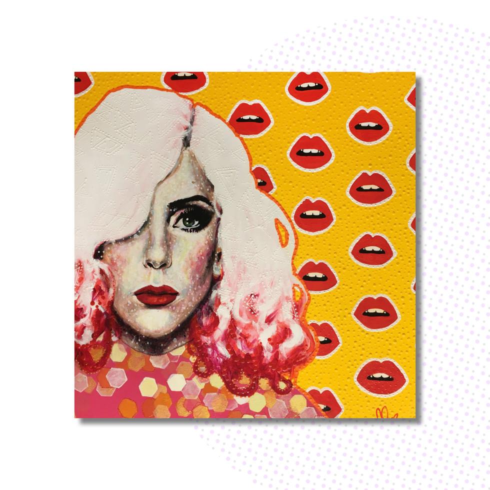 Pop-Art-Days_Webseite31.jpg