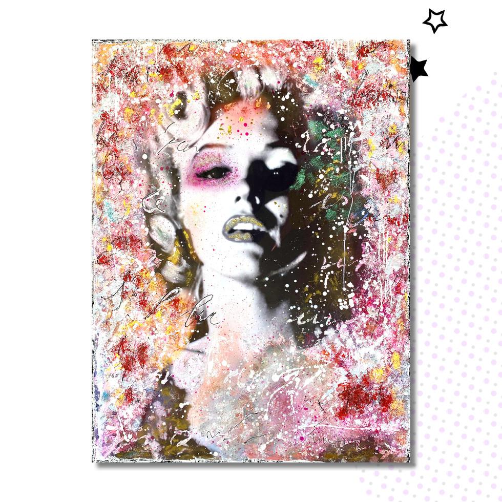 Pop-Art-Days_Webseite10.jpg