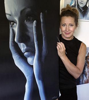 Marie Åkerlund (2).jpg