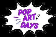 pop-updays-21.png