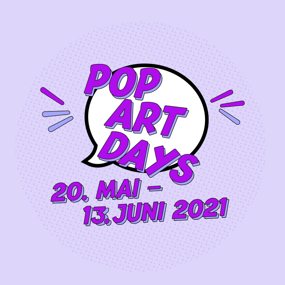 Pop-Art-Days_Webseite.jpg