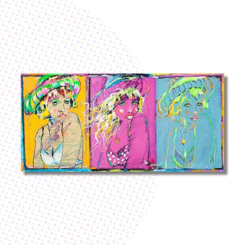 Pop-Art-Days_Webseite15.jpg