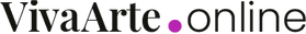 Vivaarte.online-Logo_Webseite.png