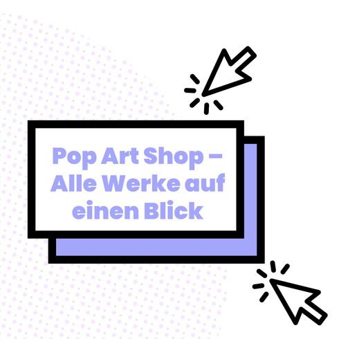 Pop-Art-Days_Webseite3.jpg