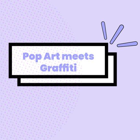 Pop-Art-Days_Webseite32.jpg
