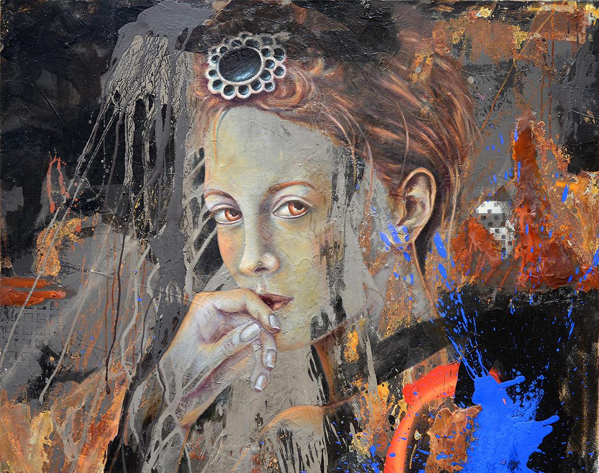 Birgit Lorenz