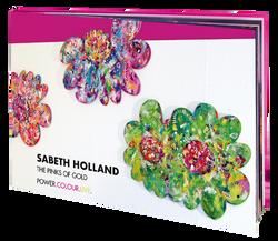 Sabeth Holland